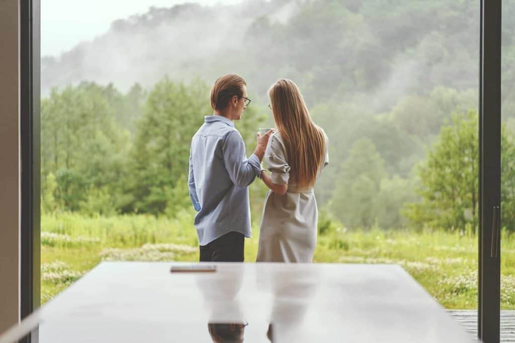 """Ventilation couverture d""""assurance de prêt immobilier"""