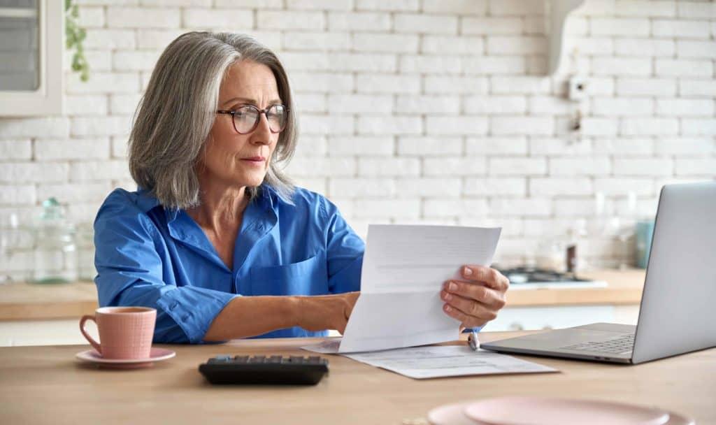 Pension de réversion du conjoint remarié